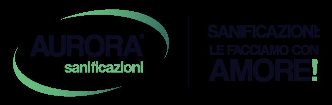 Aurora Sanificazioni